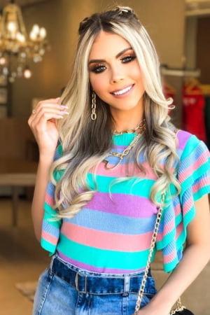 blusa jessica